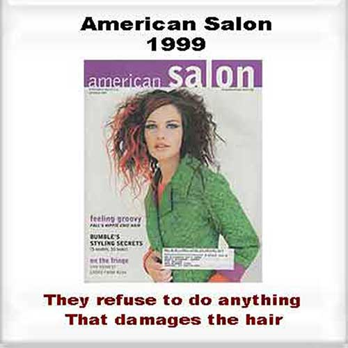 Hair Salon Simsbury CT